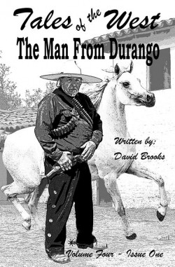 01 The Man From Durango Cover-WEB