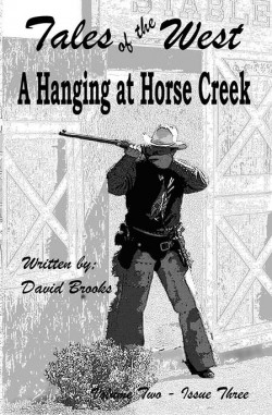 03 Hanging at Horse Creek-WEB
