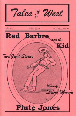 03 Reb Barbre and the Kid-WEB