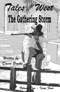 04 The Gathering Storm-WEB