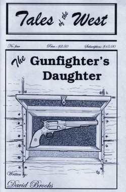 04 The Gunfighter's Daughter-WEB