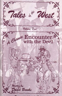 05 A Chance Encounter-WEB