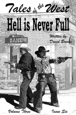 06 Hell is Never Full-WEB